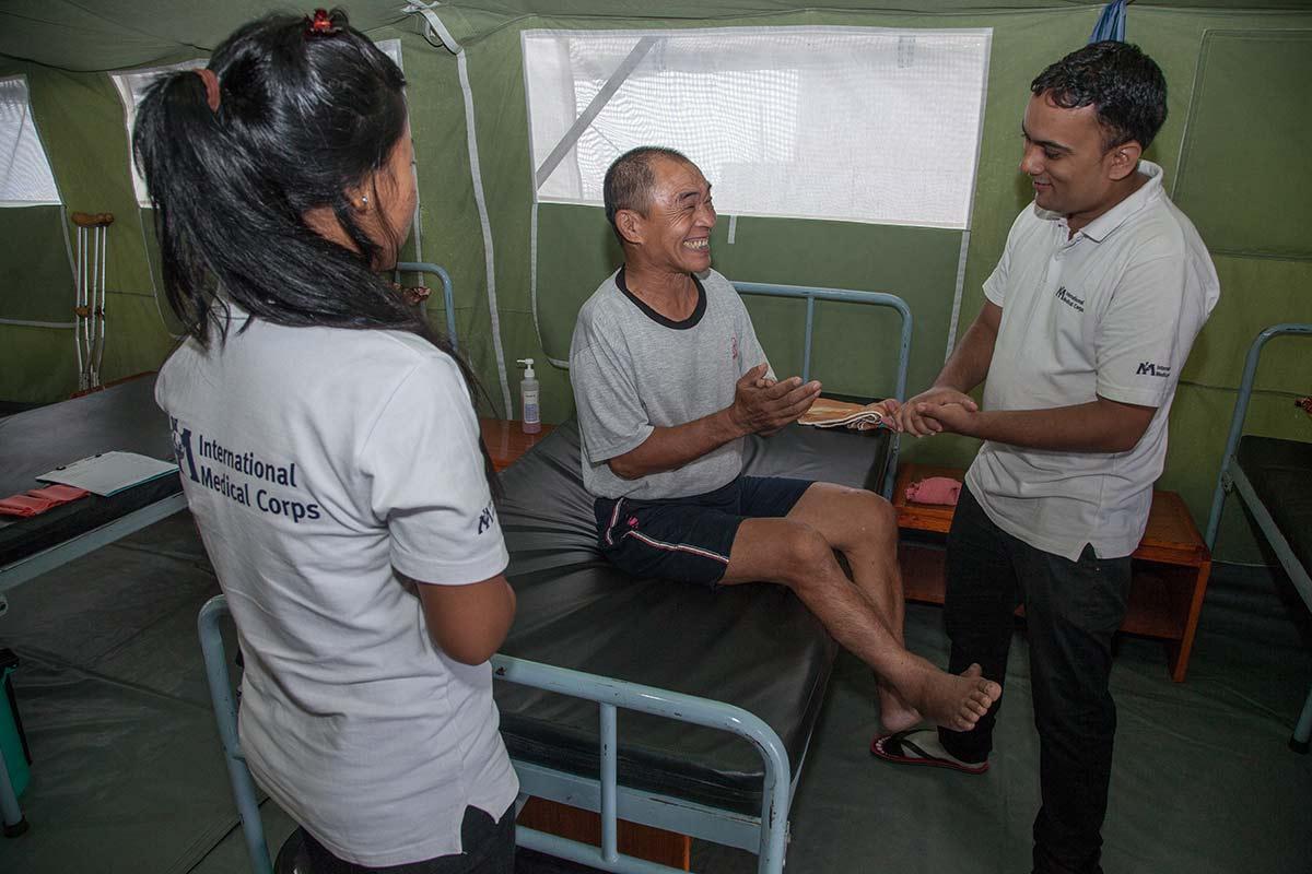 211-IMC-DhanSinghGurung-Gorkha-Omar-Havana-_WEB