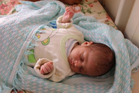 Jordan-Azraq-Baby-2