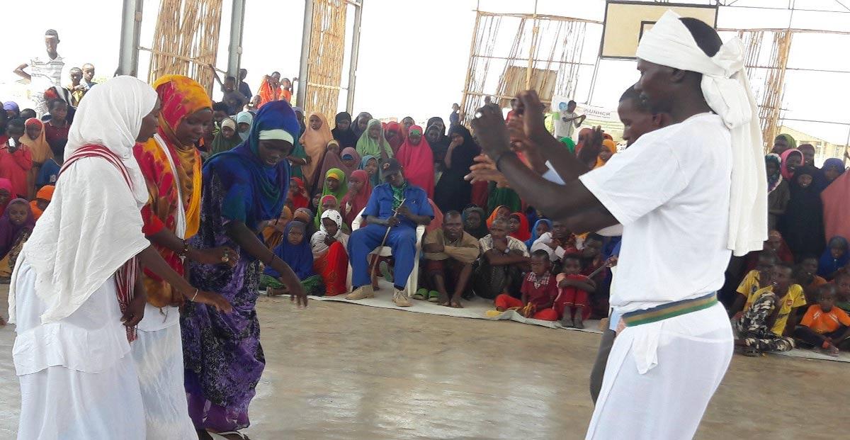WMHD-Ethiopia-2-Opening-Speech