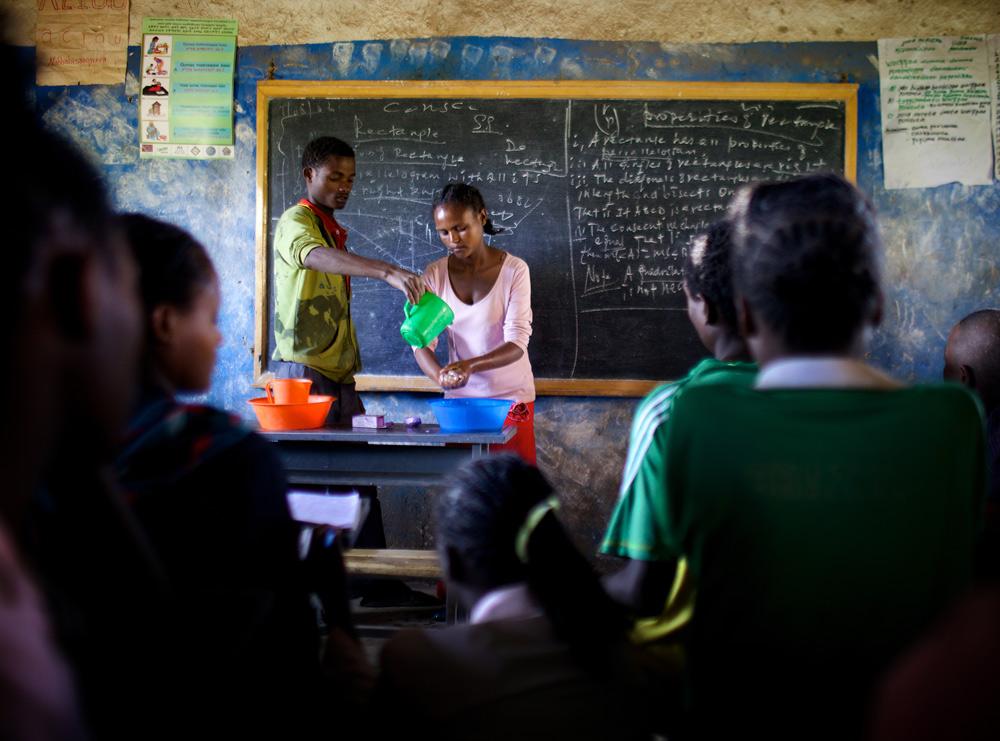 Jolie-Stahl-Emergency-Response-Fund-20140409_IMC_Ethiopia_0464