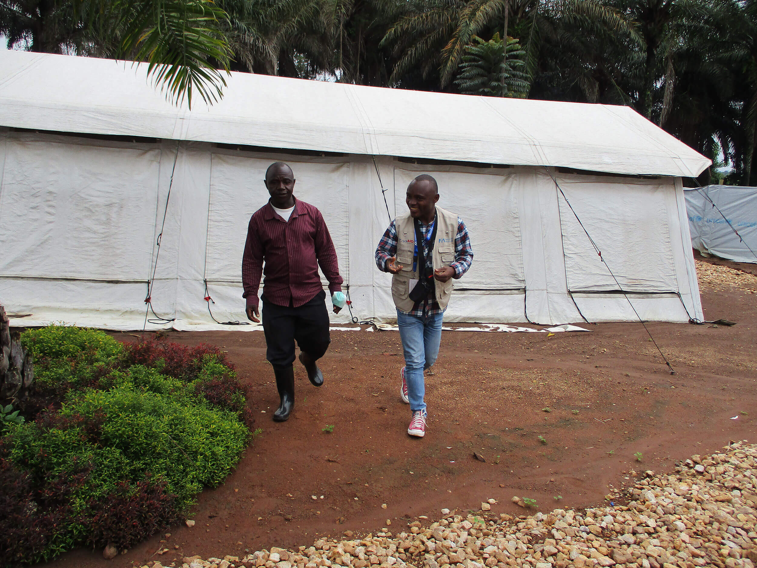Mussa-Kachunga-Stanis---07.21.2020-During-a-talks-with-Ebola-survivor-in-North-kivu-Province-_DRC
